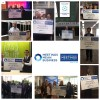 Buffalo Niagara Convention Center participates in first annual North American Meetings Industry Day