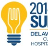 2014 Annual Delaware North Food & Beverage Summit